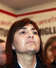Regionali, non ci sarà la lista Pdl a Roma Il Consiglio di Stato  boccia il ricorso