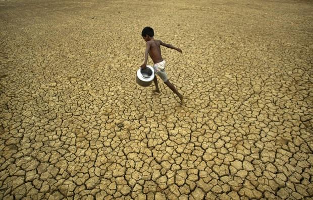 World Water Day: il 22 marzo contro la sete