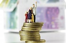 Tariffe, stangata da 761 euro a famiglia Aumentano assicurazioni,  benzina e gas
