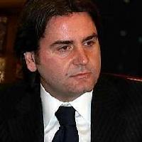 Scalata alla Bnl, chiesto il rinvio a giudizio per Fazio, Ricucci, Fiorani e altri 34