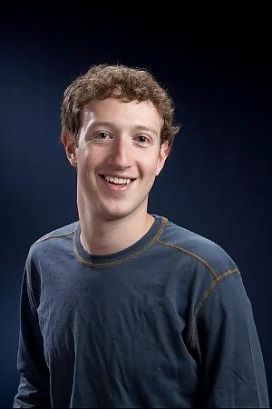 """Facebook sotto assedio """"Cancelliamoci tutti"""""""