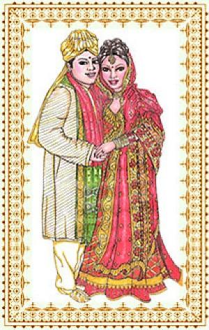 Amarsi a Londra al tempo delle caste una coppia indiana sfida la tradizione