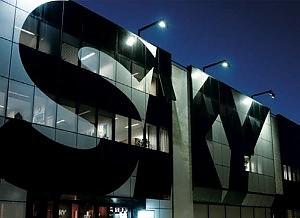 Via libera a Sky Italia sul digitale terrestre Mediaset ricorre alla corte di Giustizia Ue