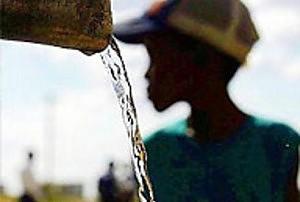 La democrazia dell'acqua e l'economia dei cowboy