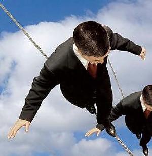 Tangenti, truffe, poco lavoro  La formazione è una fabbrica di precari