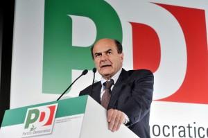 """Il Pd lancia campagna porta a porta """"Sarà una mobilitazione storica"""""""