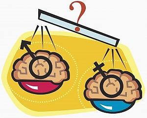 """Cervello, maschi e femmine una sfida """"multitasking"""""""