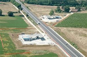 L'Italia incompiuta di viadotti e ferrovie
