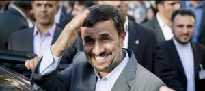 """Ahmadinejad: """"11 settembre, solo un pretesto Gli Usa hanno trascinato il mondo nel fango"""""""