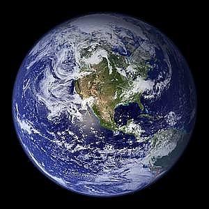 """Wwf lancia l'emergenza risorse """"Nel 2030 ci vorranno 2 Terre"""""""