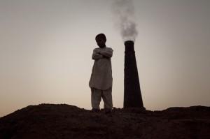 Gas serra, i governi  non rispettano impegni