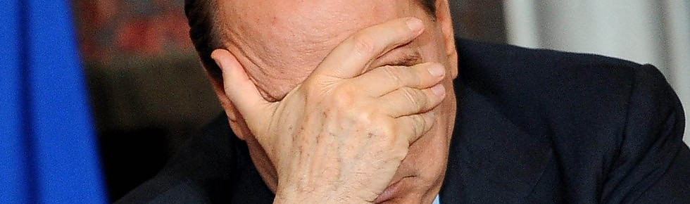 """Caso Ruby, giudizio immediato per Berlusconi   """"Prove evidenti su concussione e prostituzione minorile"""""""
