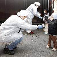 Giappone, ora è allarme contaminazione nucleare