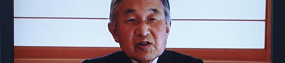Fukushima, si temono danni al reattore 3- Interattivo