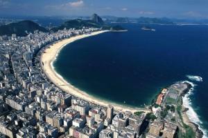 Il Brasile del miracolo ora è la locomotiva dell'economia mondiale