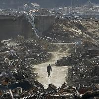 """Fukushima, innalzato il livello di gravità Naoto Kan: """"Ricostruiremo il Giappone"""""""