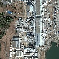 Raffreddati due reattori, torna l'elettricità  Tokyo, tracce di radioattività nell'acqua