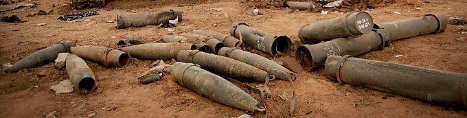 Frattini   : 'Comando Nato o ci riprendiamo le basi'   I ribelli: con Gheddafi  non trattiamo  -   foto    video