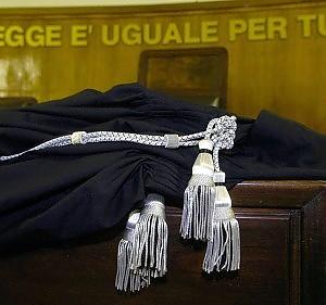 Giustizia, nuovo blitz in commissione Giro di vite su responsabilità giudici