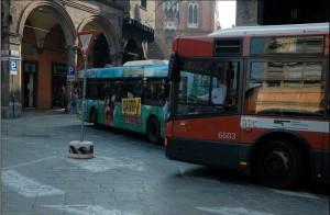 Scioperi, due giornate nere  fermi treni, tram, bus e metro