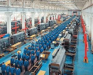 Cina, bilancia commerciale in rosso E' la prima volta negli ultimi 7 anni