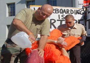 Torture nel mondo, la lista delle tragedie Dove ancora la polizia indaga seviziando