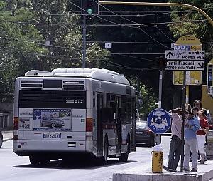 Irisbus, solo sospeso l'addio di Fiat 700 lavoratori con il fiato sospeso