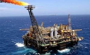 La caccia al petrolio che mette a rischio il mare