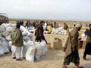 """""""Le risorse per gli aiuti nelle mani dei corrotti"""" In Afghanistan la metà gestita dalla mafia"""