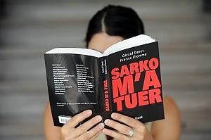"""Giudice accusa: """"Sarkozy prese mazzette"""" Eliseo nella bufera, Aubry: """"Ora un'inchiesta"""""""