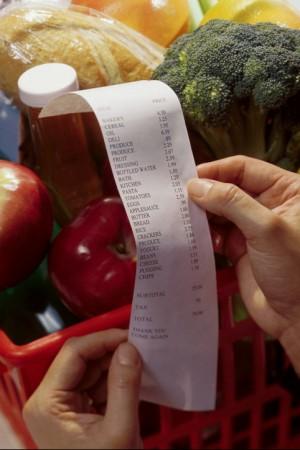 Consumi deboli e risparmi a secco gli italiani sperano nelle lotterie