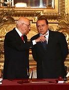 """Secessione, la Lega contro Napolitano e l'opposizione insorge: """"Ora basta"""""""