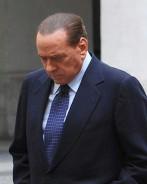Caso Tarantini, premier forse indagato per Riesame la competenza è di Bari