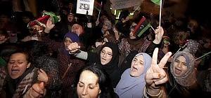 """A Tunisi il raduno dei blogger arabi """"Che accadrà dopo la Primavera?"""""""