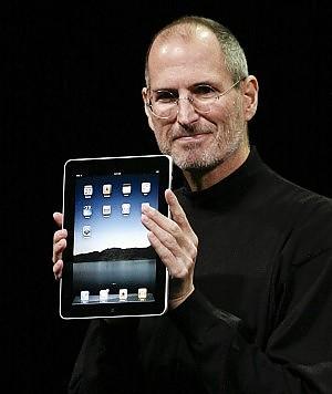 Jobs, la vita nel futuro di un'icona dell'era digitale