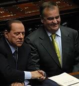 Tribunale cancella ministeri a Monza Accolto il ricorso dei sindacati