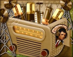 La seconda vita della radio così il podcast batte la tv
