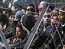 Rivolta in Egitto, sono 41 i morti  tensione per il venerdì di preghiera