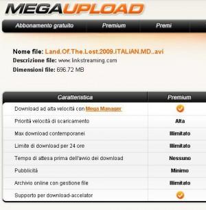 L'Fbi chiude Megaupload e Megavideo offensiva degli hacker contro il governo