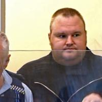 Mister Megaupload, in carcere Kim Schmitz