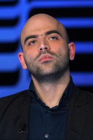 """Saviano: """"Sulla mafia governo in ritardo"""""""