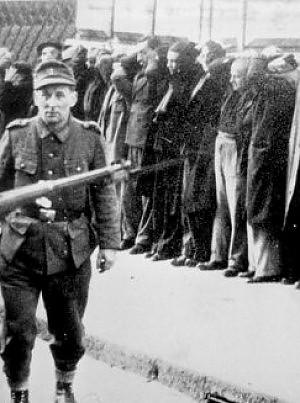Addio al partigiano Bentivegna organizzò l'attacco di via Rasella
