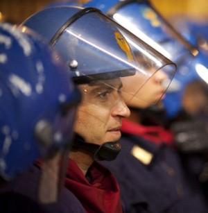 """""""Diaz"""", nelle sale la Notte della democrazia """"Così sveliamo quel luna-park violento"""""""