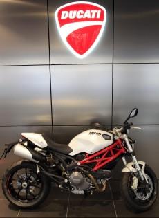 La Ducati in mano ai tedeschi venduta all'Audi, è ufficiale