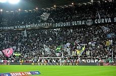 """La vittoria ha un segreto  l'effetto """"Juventus Stadium"""""""
