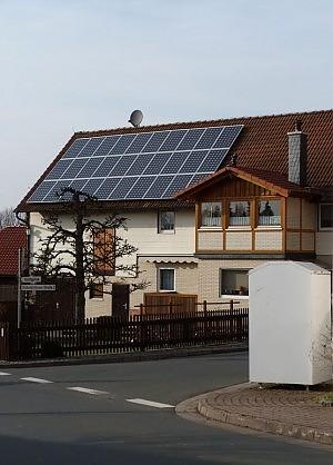 Germania, un weekend da record metà paese ha funzionato con il sole