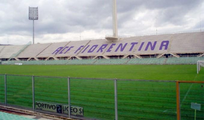 La svolta della Fiorentina Stop a biglietti e tessere omaggio