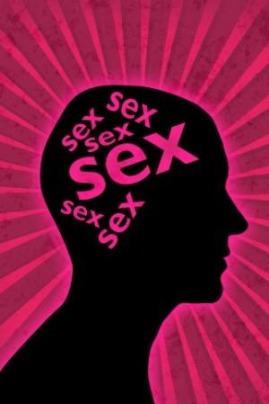 """""""Ecco perché la dipendenza sessuale va riconosciuta come disturbo mentale"""""""
