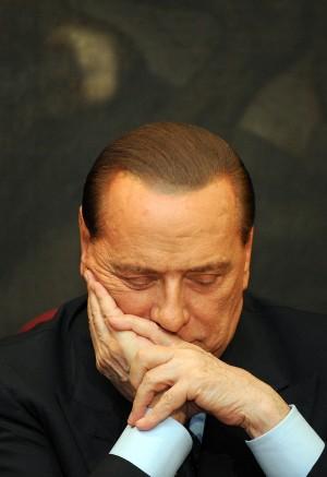 Dieci anni di indagini e un processo infinito così si è arrivati alla condanna di Berlusconi