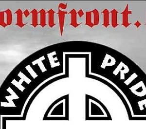 Razzismo e antisemitismo In carcere l'ideologo di Stormfront